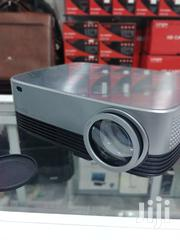 Led Projector | TV & DVD Equipment for sale in Greater Accra, Dzorwulu