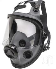 GAS MASK HONEYWELL | Watches for sale in Greater Accra, Accra Metropolitan