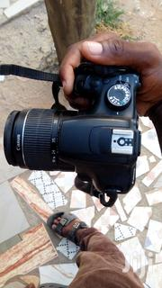 CANON T5 Camera | Photo & Video Cameras for sale in Central Region, Komenda/Edina/Eguafo/Abirem Municipal