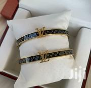 Louis Vuitton Bangles | Jewelry for sale in Greater Accra, Teshie-Nungua Estates