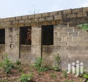 Uncompleted 4 Bedroom House 4 Sale At Prampram | Houses & Apartments For Sale for sale in Greater Accra, Tema Metropolitan