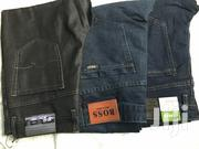 Jeans Trousers | Clothing for sale in Greater Accra, Ga West Municipal
