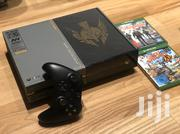 Xbox One 1TB | Video Game Consoles for sale in Greater Accra, Dansoman