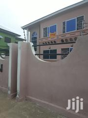 Hostel Facility For Sale | Houses & Apartments For Sale for sale in Ashanti, Kumasi Metropolitan