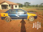 Opel Astra 2009 Blue | Cars for sale in Brong Ahafo, Sunyani Municipal