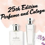 Smell Good And Walk Classy | Bath & Body for sale in Greater Accra, Airport Residential Area