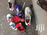 Emmanuel Sneakers | Shoes for sale in Greater Accra, Accra Metropolitan