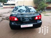 Toyota Corolla 2008 1.8 LE | Cars for sale in Greater Accra, Airport Residential Area