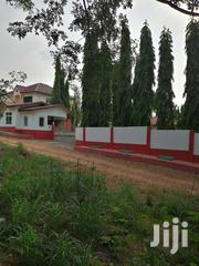 Property for Sale at Akosombo | Houses & Apartments For Sale for sale in Eastern Region, Asuogyaman