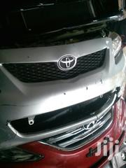 0 9 Fornt Cut | Vehicle Parts & Accessories for sale in Greater Accra, Abossey Okai