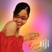 Portrait Painting | Arts & Crafts for sale in Greater Accra, Ashaiman Municipal