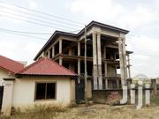 16 Bedrooms House for Sale | Houses & Apartments For Sale for sale in Ashanti, Kumasi Metropolitan