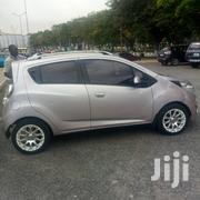Daewoo Matiz 2011 Gray   Cars for sale in Greater Accra, East Legon
