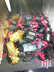 Chargerble Xenon Light | Vehicle Parts & Accessories for sale in Greater Accra, Darkuman
