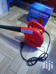 Electric Blower | Electrical Tools for sale in Ashanti, Kumasi Metropolitan