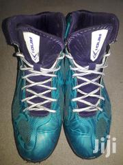 And1 Sneakers | Shoes for sale in Greater Accra, Achimota