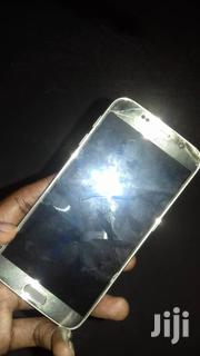 Samsung Galaxy S6 32 GB | Mobile Phones for sale in Greater Accra, Nii Boi Town