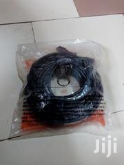 30m HDMI Cable | Accessories & Supplies for Electronics for sale in Greater Accra, Adabraka