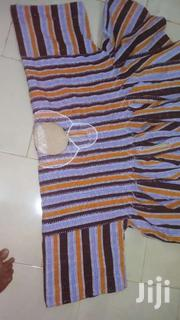Smock/Fugu | Clothing for sale in Greater Accra, Bubuashie
