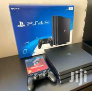 Brand New Playstation 4 Pro | Video Game Consoles for sale in Greater Accra, Airport Residential Area