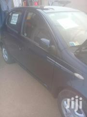 Toyota Yaris 2009 1.5 Liftback Blue | Cars for sale in Ashanti, Kumasi Metropolitan