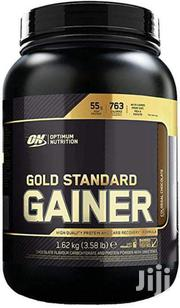 On Mass Gainer | Vitamins & Supplements for sale in Greater Accra, Teshie-Nungua Estates