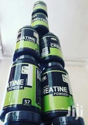 On Creatine Supplement | Vitamins & Supplements for sale in Greater Accra, Teshie-Nungua Estates