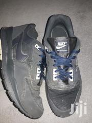 Nike Air Windrunner Sneakers | Shoes for sale in Greater Accra, Achimota