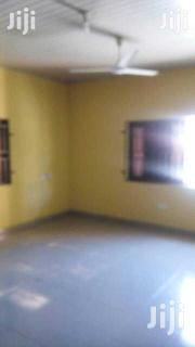 4bedroom Apartment for Rent Adabraka | Houses & Apartments For Rent for sale in Greater Accra, Adabraka