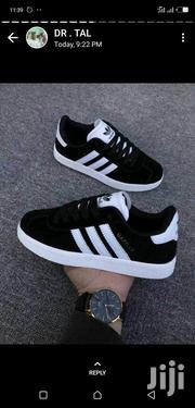 Adidas Gazelle | Shoes for sale in Greater Accra, South Labadi