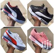 Puma Sneakers | Shoes for sale in Greater Accra, South Labadi