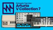 Arturia V Collection 7 | Software for sale in Greater Accra, Roman Ridge