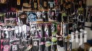 Wigs And Cosmetics Xmas Promo   Hair Beauty for sale in Greater Accra, Ga West Municipal