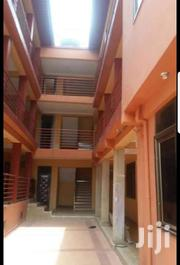 2 Bedrooms Flat for Rent at Atasomanso | Houses & Apartments For Rent for sale in Greater Accra, Accra Metropolitan