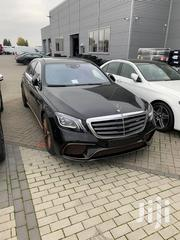 Mercedes-Benz SC Class 2019 Black | Cars for sale in Greater Accra, East Legon