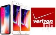 Factory Unlocking For All iPhones Locked To USA Verizon | Repair Services for sale in Brong Ahafo, Sunyani Municipal