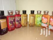Bath Body Works Shower Gel | Bath & Body for sale in Greater Accra, East Legon