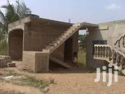 A House For Sell At Kutuse | Houses & Apartments For Sale for sale in Greater Accra, Ga East Municipal
