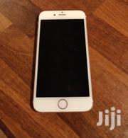Apple iPhone 6s 32 GB | Mobile Phones for sale in Greater Accra, Adenta Municipal