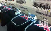 Quality Embroidery   Clothing for sale in Greater Accra, Nungua East