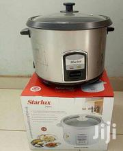 Rice Cooker | Kitchen Appliances for sale in Greater Accra, Accra Metropolitan