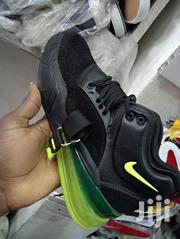 Nike Air Max | Shoes for sale in Greater Accra, Ashaiman Municipal