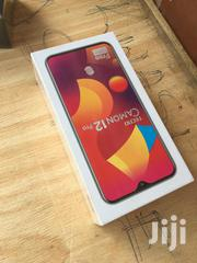 New Tecno Camon 12 Pro 64 GB | Mobile Phones for sale in Greater Accra, Adenta Municipal