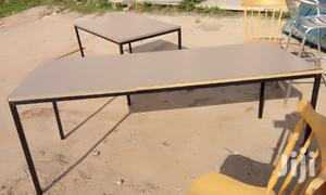 Table (10 Available) Multi Purpose Use