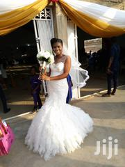 Wedding Gowns | Wedding Wear for sale in Greater Accra, Ashaiman Municipal