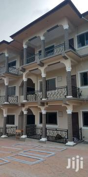1 Year Executive 2 Bedrooms Flat for Rent at Tech Oduom | Houses & Apartments For Rent for sale in Ashanti, Kumasi Metropolitan