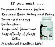 Cellgevity | Vitamins & Supplements for sale in Greater Accra, Cantonments