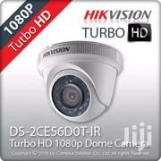 Hikvision CCTV Camera 2mp 1080p Indoor | Cameras, Video Cameras & Accessories for sale in Greater Accra, Cantonments