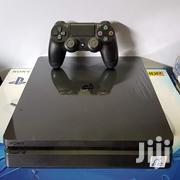 Ps4 Pro Console 1terabyte | Video Game Consoles for sale in Ashanti, Kumasi Metropolitan