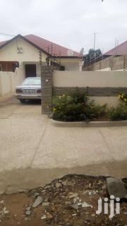 3bedroom For Sale Dome Kwabenya | Houses & Apartments For Sale for sale in Greater Accra, Achimota